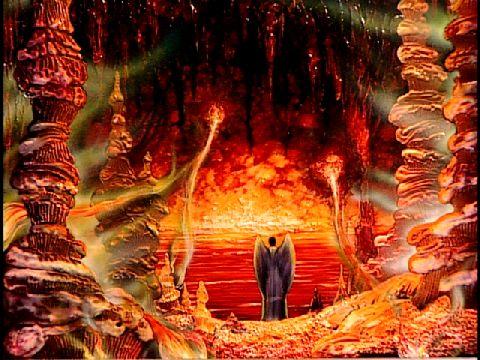 hell-lake.jpg